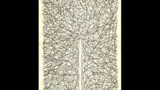 """Video """"Pencil Lines"""" - Abstract Drawing in Pencil (Time-Lapse Video) download MP3, 3GP, MP4, WEBM, AVI, FLV Juni 2018"""
