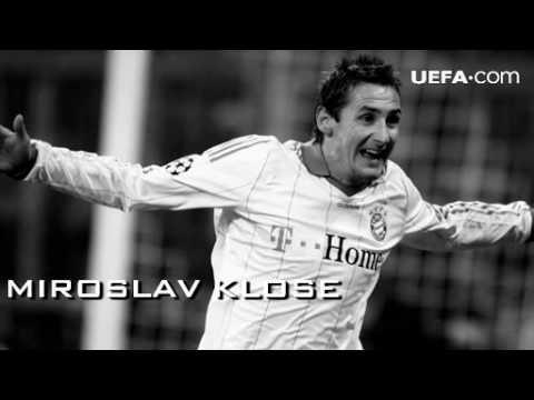 Robben_przedstawia_zawodnik_w_Bayernu_na_UEFA_COM_.mp4