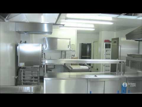 MALEYRAN FRERES : Fabricants équipements professionnels cuisine à Bordeaux