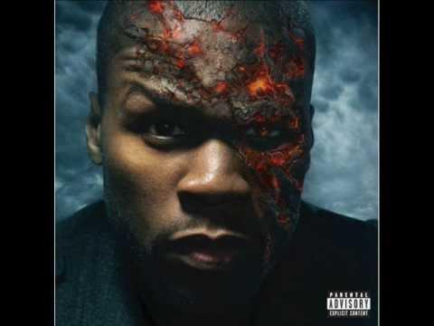 50 Cent ft Eminem  Psycho   Before I Self Destruct