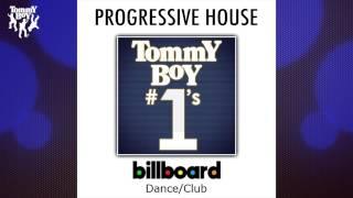 Inaya Day - U Spin Me (Mr. Timothy Club Mix)