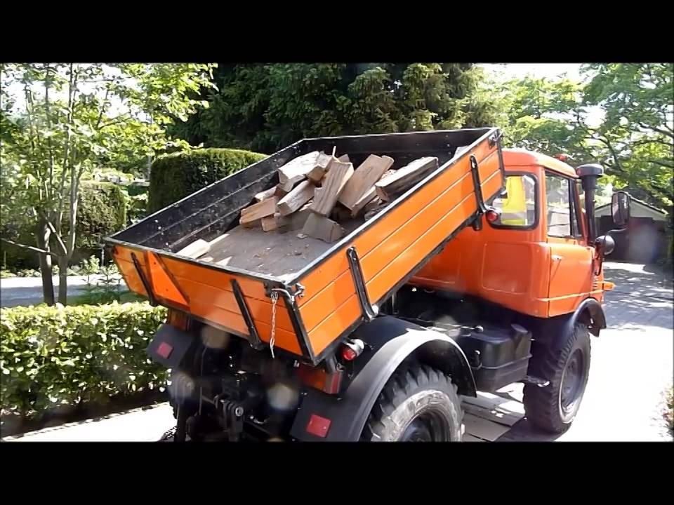 unimog 421 youtube. Black Bedroom Furniture Sets. Home Design Ideas