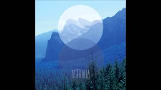 Astralia - Io