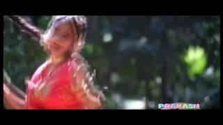 Sollava Sollava oru kathal kathai - Mahaprabhu HD AUDIO 720P