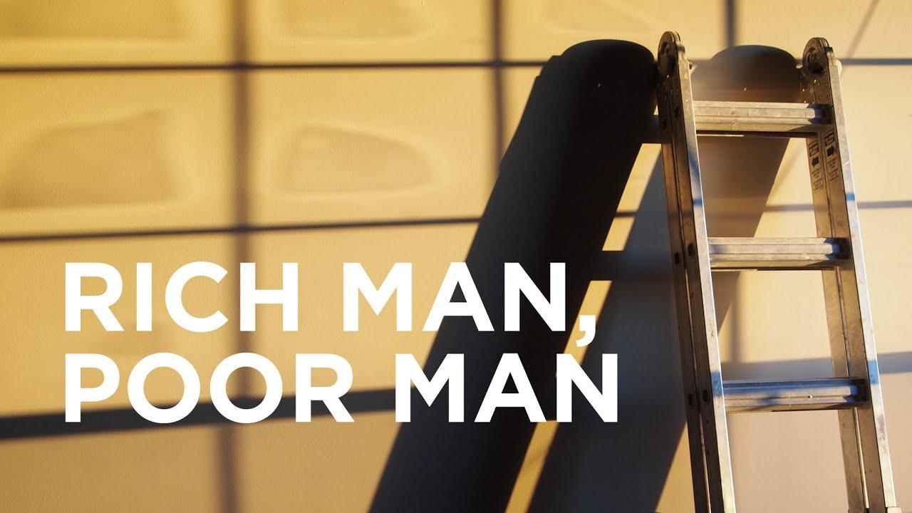 Download Rich Man, Poor Man — 09/17/2021