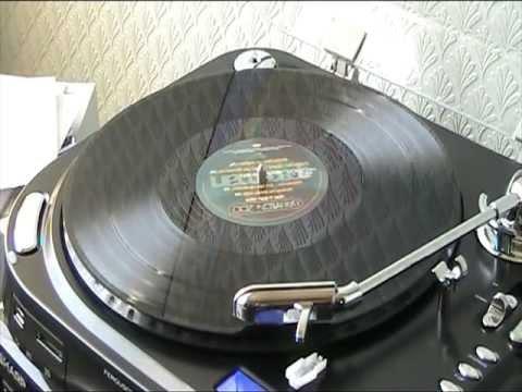 babylon zoo - spaceman(uk radio edit) - 1996