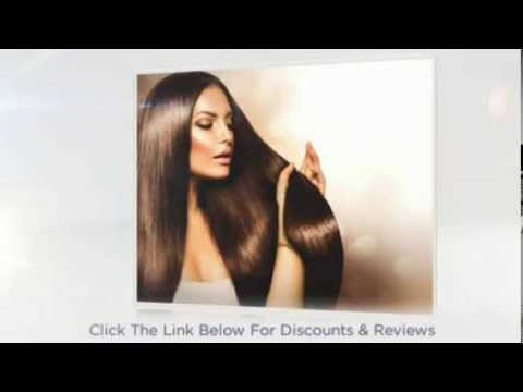 How much do fusion hair extensions cost how much do fusion hair how much do fusion hair extensions cost how much do fusion hair extensions cost pmusecretfo Choice Image