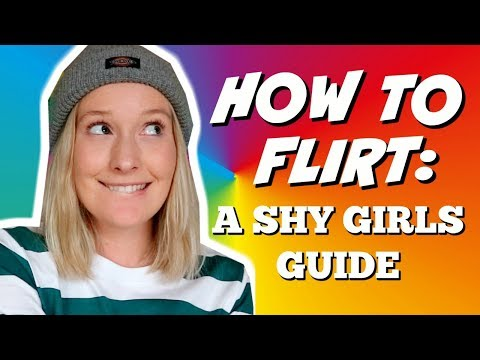 How to get a girl to like you on a dating site
