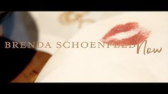 Brenda Schoenfeld NOW