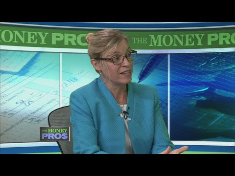 The Money Pros: Estate Planning Mistakes and Possible Solutions