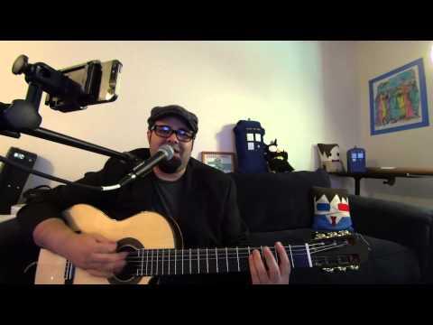Attitude – Guns N' Roses (Misfits) – Fernan Unplugged