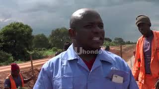 Agizo la Waziri wa Magufuli lilivyofanyiwa kazi chap Mpanda.