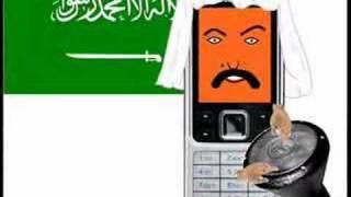 NOKIA Arabisht-Arabic-Arabe-Arapça