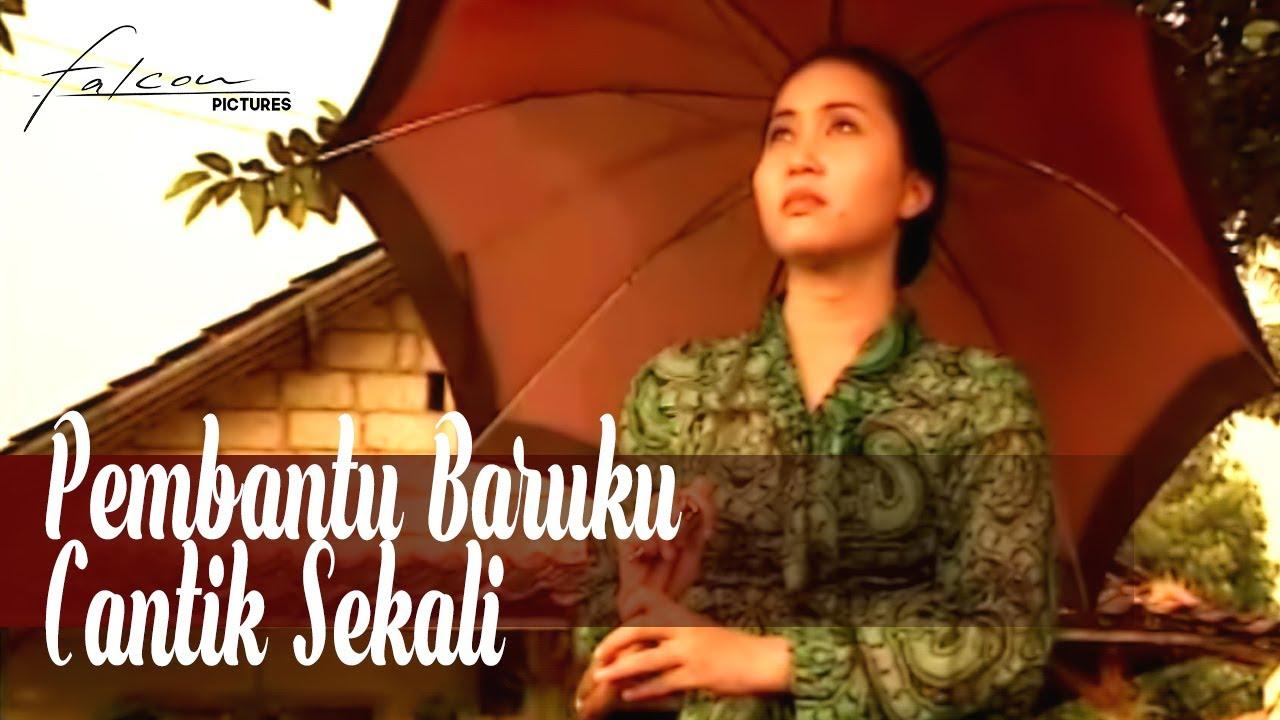 Download FTV   Pembantu Baruku Cantik Sekali