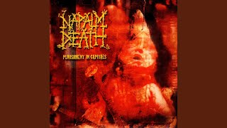 Provided to YouTube by The Orchard Enterprises Scum · Napalm Death ...
