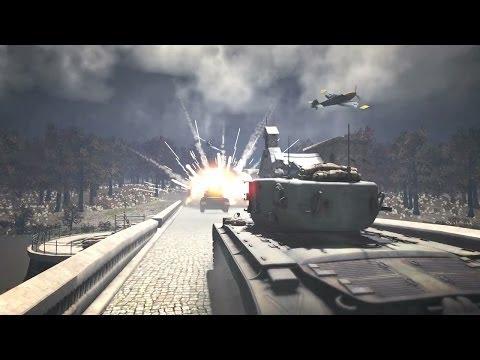 TAHKURU сайт клана по игре в Counter Strike