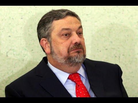 Antonio Palocci Previsão Na Numerologia E Tarô
