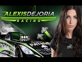 Alexis DeJoria's Custom Street Rods