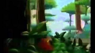 Princesse starla et les joyaux magique saison 1 épisode 1 [VF] - Stafaband