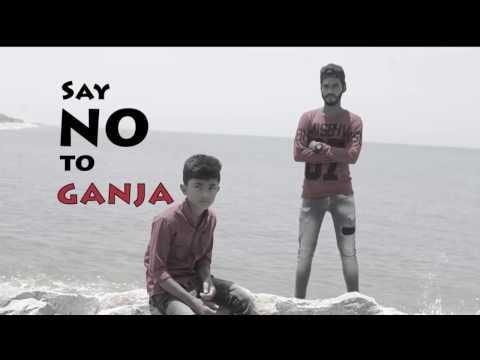 Enthakkaanu Kasargod Malayalam Rap