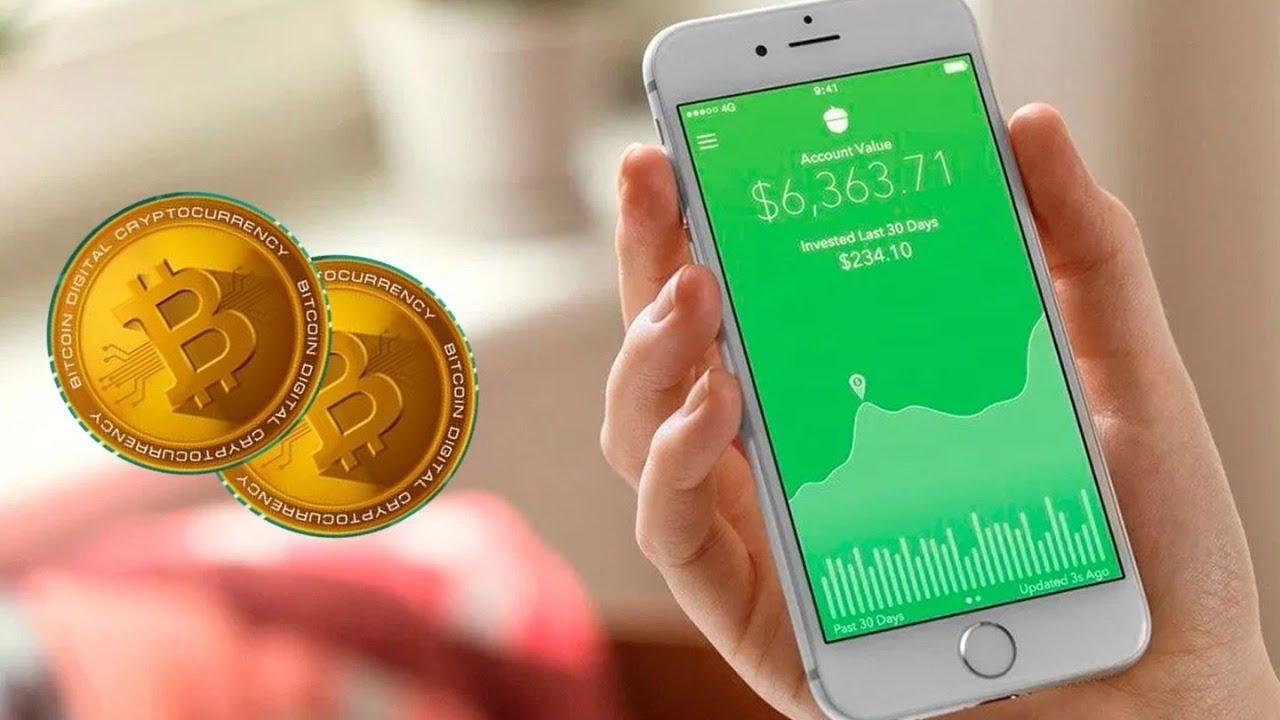 bitcoin verdi cum fac minerii bitcoin bani