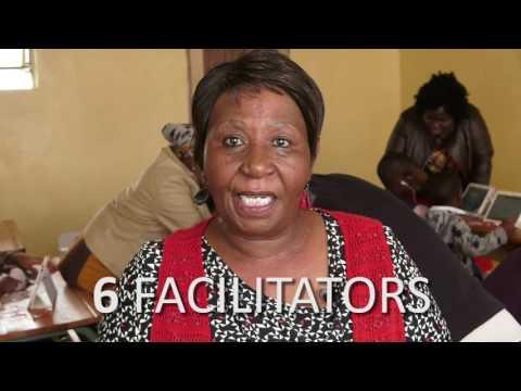 Bulungula Incubator IiTablet Tshomiz (Mathsbuddy)