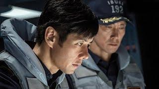 西島秀俊主演、佐々木蔵之介共演で、「沈黙の艦隊」「ジパング」のかわ...