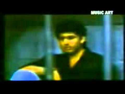 abdul waheed ghori full movie