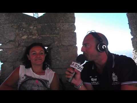 Radio San Marino 2013