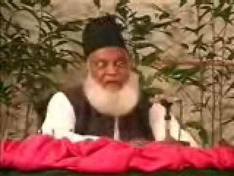 1/9- Pakistan & Islam - Motivation behind Pakistan movement