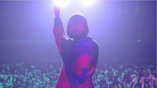 3月4日リリース、木村カエラ10周年記念ライブ<KAELA presents GO!GO! K...