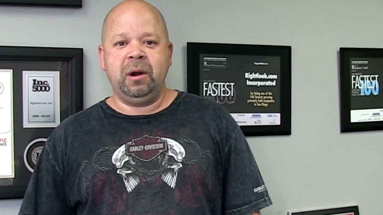 Paintless Dent Removal Pdr Training Testimonial By