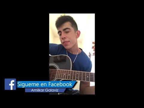 El Morro De La 10 - Tutorial - Guitarra - Adornos - Requinto - ÁNGEL MONTOYA (Amilkar Galaviz)