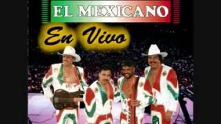 Mi Banda El Mexicano - La Bota
