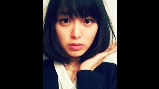 アニメ映画「かぐや姫の物語」でかぐや姫を演じた女優朝倉あき(22)...