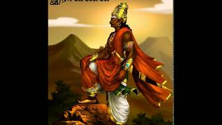 Palani Baba about the Great Tamil King Raavanan | மாமன்னன் இராவணன்