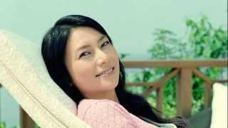 柴咲コウ ハーゲンダッツ CM Ko Shibasaki   Häagen-Dazs commercial 関...