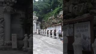 동화사 12지신 시공,조각품,석재,불교용품,신흥조경자재