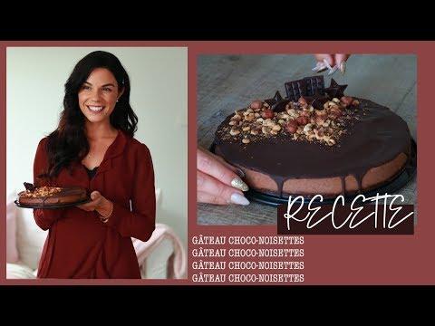 recette-|-gâteau-chocolat-et-noisettes-sans-cuisson