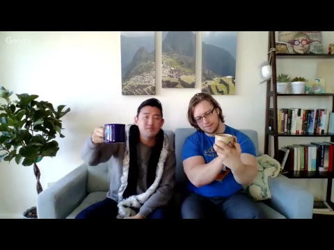 Welcome to Camp NaNoWriMo! Virtual Write-In 4/1/17