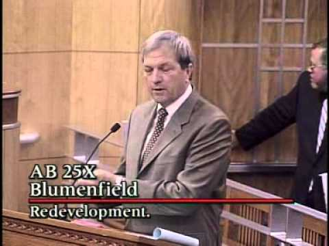 Senate Budget and Fiscal Review Committee 9/8/2011