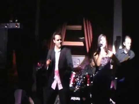 Orquesta Banda Kontacto
