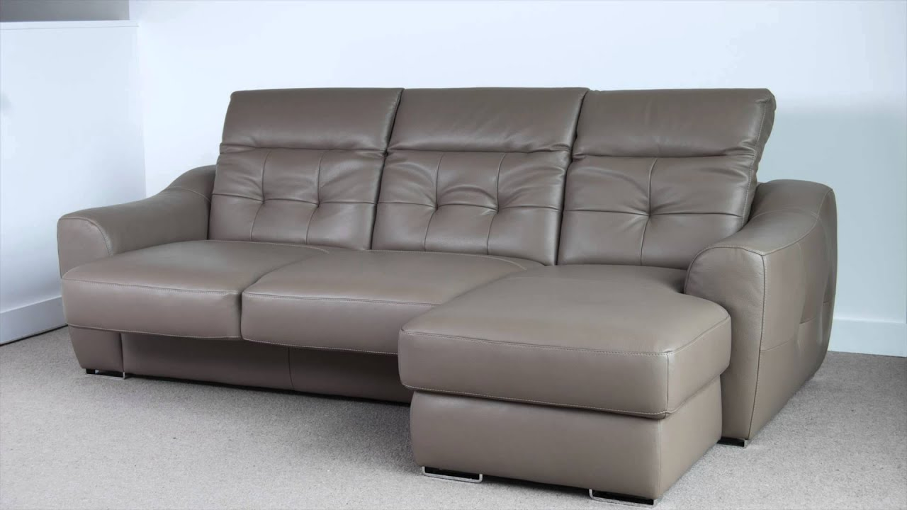 ROM Sofas At Better Furniture