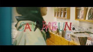 SANABAGUN. - 7SHOT (Trailer)