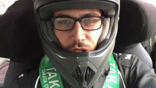 #KRSTDRFT drift lifestyle vlog #106 Czech Drift Series Brno 2k16