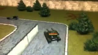 Tanki Online #2