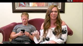 Maddy O'reilly - Marriage Counseling