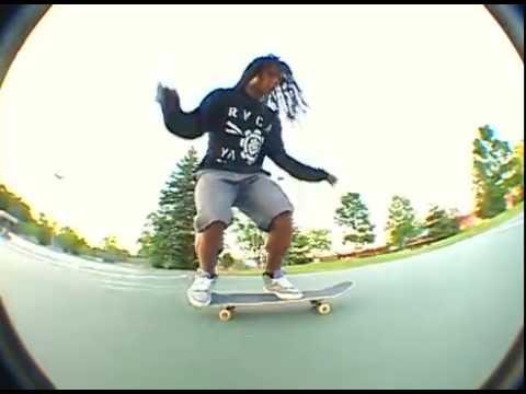 HOME GROWN full video