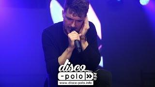 Defis - Niespotykany kolor - Koszalin 2016 (Disco-Polo.info)