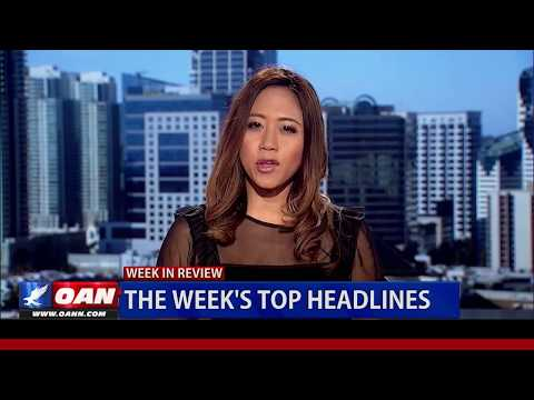 Download Youtube: OAN's Week in Review: GA Special Election, Terror Attacks, & the First Day of Summer!